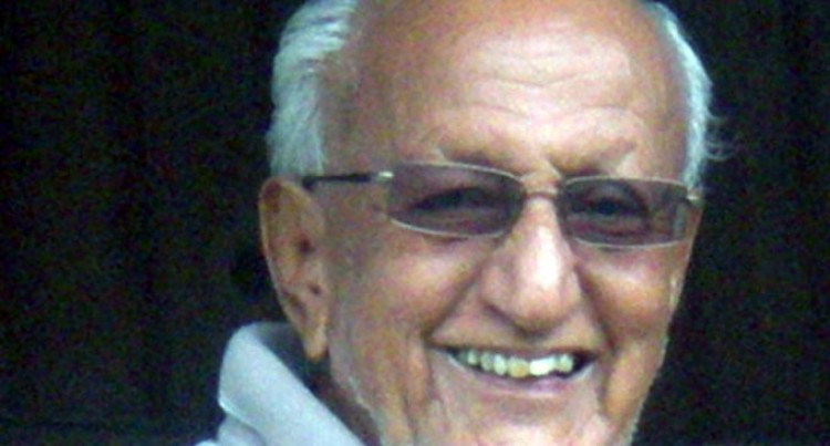 Akbar Engineering Founder Passes Away