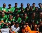 Nadi Team Ready For Rewa Challenge In IDC