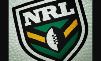 NRL To Set Up Base Here