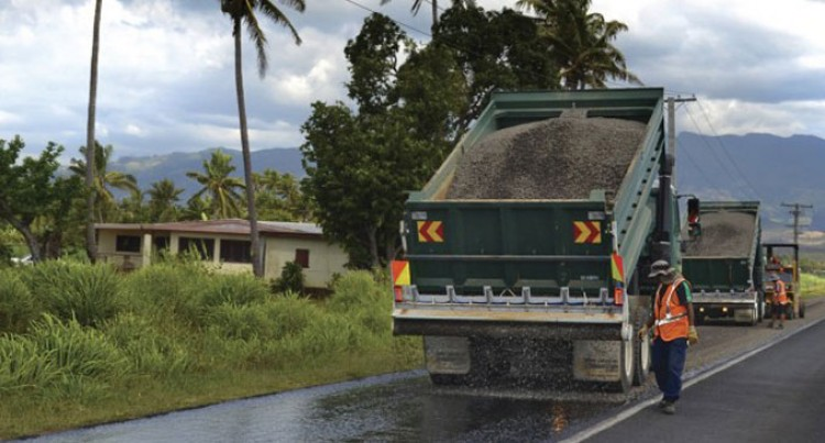 FRA Makes Key Changes To Nadi Four Lane