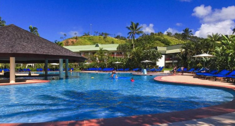 Naviti Launches All Inclusive Local Seasons Package Deal