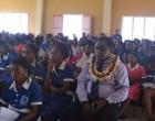 50 Schools In Labasa Quiz
