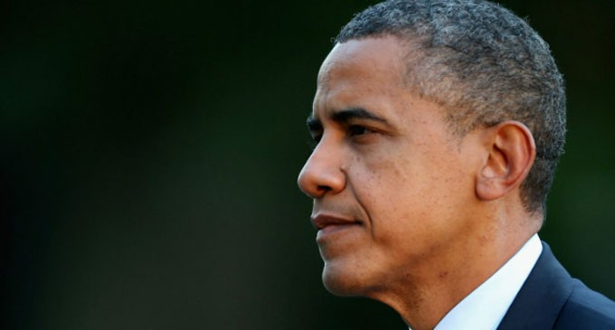 Obama Plans To Shield Up To 5m Immigrants From Deportation