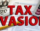 Mentality Behind Tax Evasion