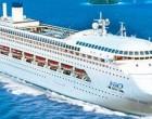 Expert: Retailers Not Adapting To Meet Cruise Tourist  Spending Needs