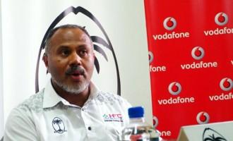 FRU Denies Payment Claim