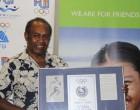 A Night For Fijian Stars