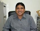 Labasa Developments Promising: Kumar