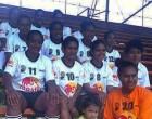 Suva Hopes For Best
