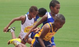 Puamau Strikes Gold