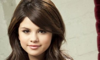 Gomez Finally Reveals How Deeply She Loves Bieber