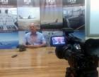 Fiji Airways Guidance Into The Future