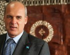 Rosie China Fiji Charter Flights Open Opportunities, Says Pichler