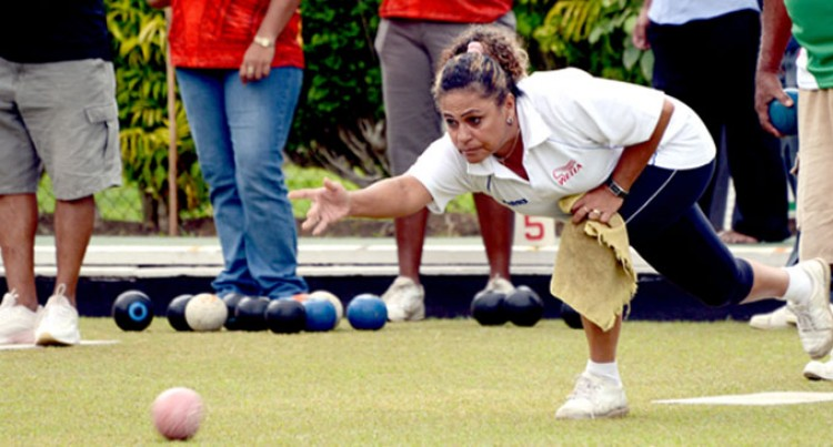 Top bowlers ready for showdown