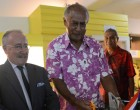 Make Use Of Exhibition: President