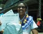 Loata Eyes Foundation Studies For Scholarship