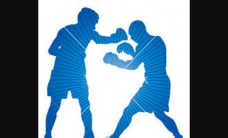 Big Amateur Fights This Saturday