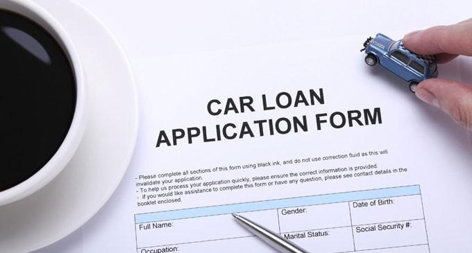 Salt lake city auto loan rates