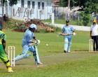 Fijians Dominate Aust Womens' Grade Cricket
