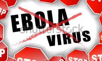 Full Exercise On Ebola