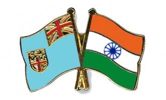 Fiji Gets Prime Location For Chancery In Delhi