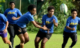 Tanivula Looking For New Blood
