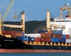 Swire Reduces Bunker Adjustment Factor For Australia-Fiji Shipments