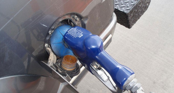 How To Reduce Your Fuel Cost?