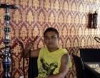 Friends Open First Hookah Lounge In Nadi