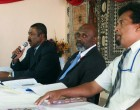 Unity Call For Naitasiri