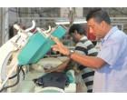 Garment Makers Combine To Push Into Australia