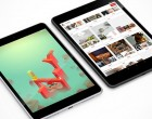 Nokia's Return To Hardware With N1 Android Tablet