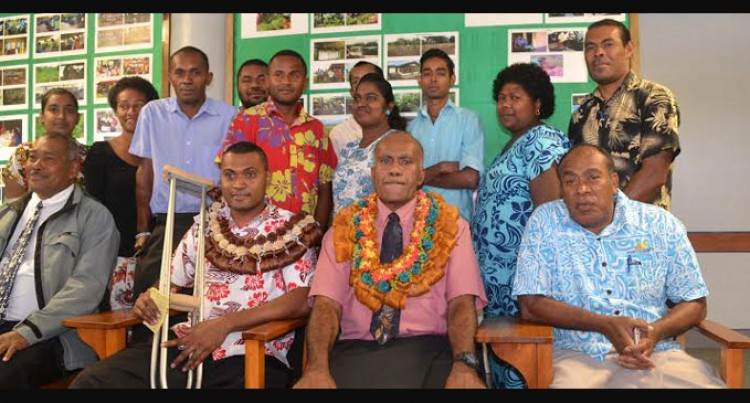 Register To Get Help, Tuitubou Tells Youths
