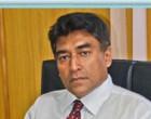 Fiji Ports Hosts Consultation