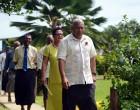 Kiuva Reminds Us Of The Spirit That Will Move  Fiji Forward