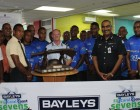 Police Chief Hails Sevens Heroes