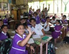 Benchmarking Our Education System,  The Fijian Way