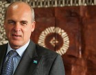 Big Shoes To Fill  At Fiji Airways  As Pichler Heads  To Air Berlin  In Germany
