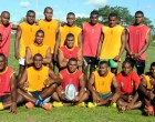Dragons Chase Historic 7s Win