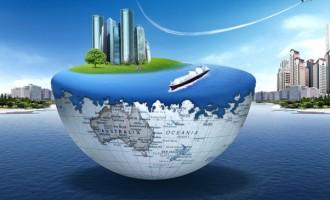 Travel Consultancy Under Probe