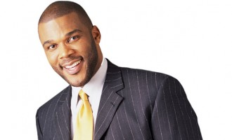 Tyler Perry: The Man Who Played Madea