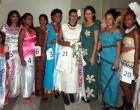 Rural Women Designers Recognised