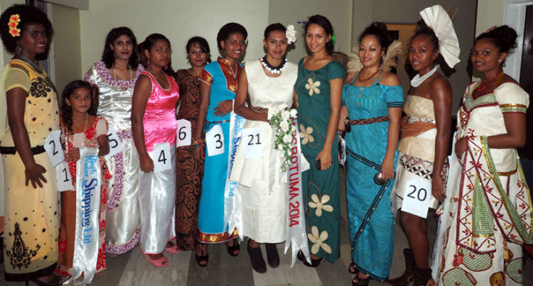 Rural Women Designers Recognised