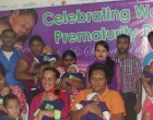 Fiji Observes World Prematurity Day