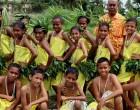 PNG Likes Yellow Ribbon Project