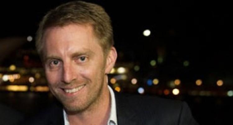 Tourism Fiji:  Wellington Flights Boosts New  Zealand Visitors