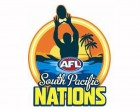 Nauru Tipped To Retain AFL Oceania Cup