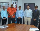Airports Fiji Pays Record Dividend To Government