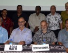 ATR Notes Growth In Pacific Region