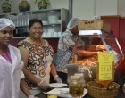 ATS Invests $200k In Cafe
